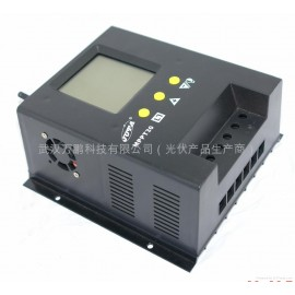 Controller/regulator solar MPPT - 30 A