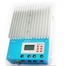 Controller/regulator solar ETRACER – 60A