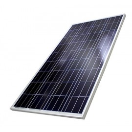 Panou fotovoltatic policristalin