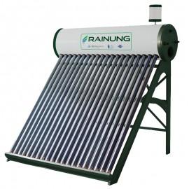 Panouri solare presurizate cu preincalzire 20 Tuburi