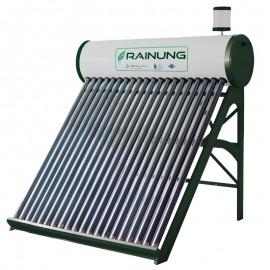 Panou Solar Nepresurizat cu Preincalzire 20 Tuburi