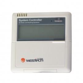 Controller WT-C1S