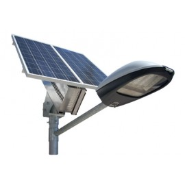 Lampa de strada - solara