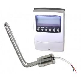 Kit SNI pentru incalzire si umplere SR609C
