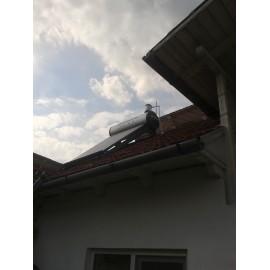 SPI 022