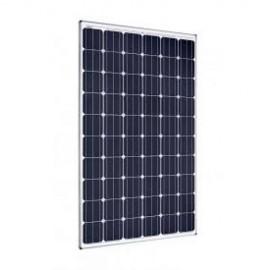 Panou fotovoltaic PROPSOLAR policristalin 270w