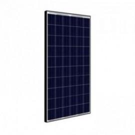 Panou fotovoltaic BLUESUN policristalin 280w