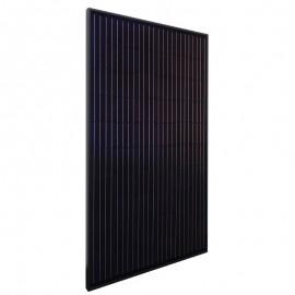 Panou fotovoltaic KINGDOM SOLAR monocristalin 310W