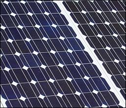 PANOURI SOLARE ENERGIE ELECTRICA
